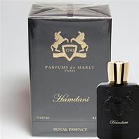 Парфюмированная вода Parfums De Marly Hamdani  edp (U) 125 мл