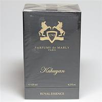 Парфюмированная вода Parfums De Marly Kuhuyan  edp (U) 125 мл
