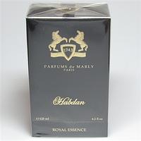 Парфюмированная вода Parfums De Marly Habdan edp (U) 125 мл