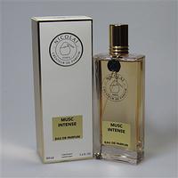 Парфюмированная вода Parfums De Nicolaimusc Intense edp (L) 30 мл
