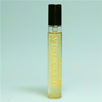 "Миниатюра-Парфюмировання вода Penhaligon""S Artemisia  edp (L) Mini 7,5 мл"