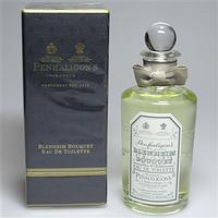 "Пробник-Туалетная вода Penhaligon""S Blenheim Bouquet  edt (M) Vial 1,5 мл"