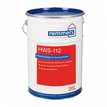 Запечатка на масло-восковій основі для дерева HWS-112-Hartwachs-Siegel
