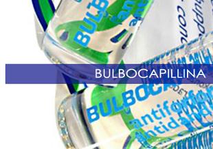 Линия Bulbocapillina