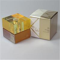 Парфюмированная вода Shiseido Zen - 3  edp (L) 30 мл