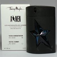 Тестер-Туалетная вода Thierry Mugler A*Men  edt (M) -Tester 100 мл
