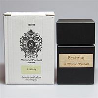 Тестер-Парфюм Tiziana Terenzi Ecstasy  Parf (L) - Tester 100 мл