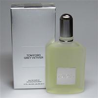 Парфюмированная вода Tom Ford Grey Vetiver  edp (U) 50 мл
