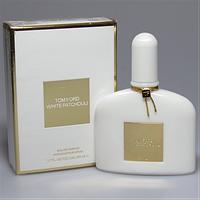 Парфюмированная вода Tom Ford White Patchouli  edp (L) 100 мл