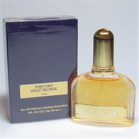 Парфюмированная вода Tom Ford Violet Blonde  edp (L) 30 мл
