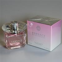 Туалетная вода Versace Cristal Bright  edt (L) 50 мл