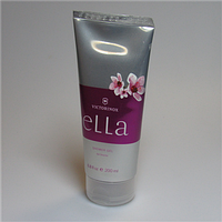 Гель для Душа Victorinox Ella - B/S Gel (L) 200 мл