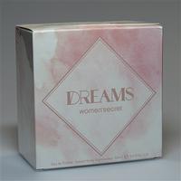Туалетная вода  Women`Secret Dreams  edt (L) 50 мл