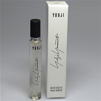 Парфюмированная вода Yohji Yamamoto New (Белый) 10 мл