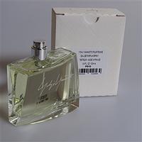 Тестер-Парфюмированная вода Y.Yamamoto Pour Femme edp (L) - Tester 100 мл