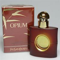 Туалетная вода Yves Saint Laurent (YSL) -   Opium  edt (L) 30 мл