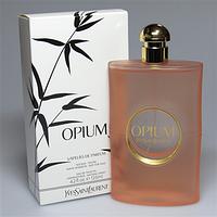 Тестер-Туалетная вода Yves Saint Laurent (YSL) -   Opium Vapeurs De Parfum  edt (L) -Tester 125 мл