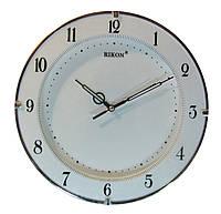 Часы настенные Rikon 9351
