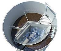 Автономная канализация AQUATEC