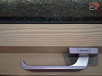 Мансардные окна Fakro (Факро) http://csk.kiev.ua/g4618722-fakro