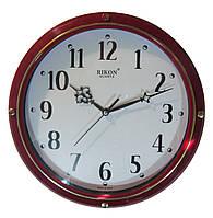 Часы настенные Rikon 9451