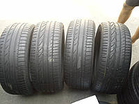 Шина летняя легковая б/у:Bridgestone Turanza ER300 205/55 R16