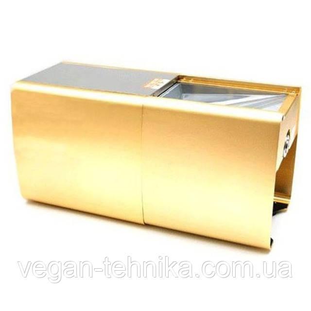 Бытовой маслопресc холодного отжима Du-Long Oil Press Gold