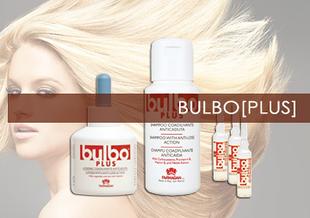 Линия Bulboplus