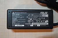 Блок питания для ноутбука 19V 3.42A (штекер 5.5-2.5) Asus