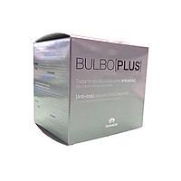Лосьон против выпадения волос линия (Bulboplus Anti Loss Concentrated Ampoules), 10 * 7,5 мл