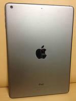 Акция!! iPad Air 32gb Space Grey Идеальное состояние. , фото 1
