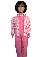 Детский костюм куколка