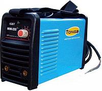 Сварка инверторная Tonga 255a mini