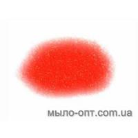 Флуоресцентный глиттер неоновый розовый, 5 гр