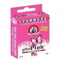 Картридж Вкус Pink  для электронного кальяна Starbuzz e-hose  , фото 1