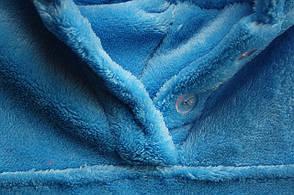 Махровая пижама, фото 3
