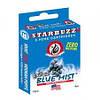 Картридж Вкус Blue Mist  для электронного кальяна Starbuzz e-hose