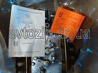 Топливный насос КамАЗ ЕВРО 337-20.05