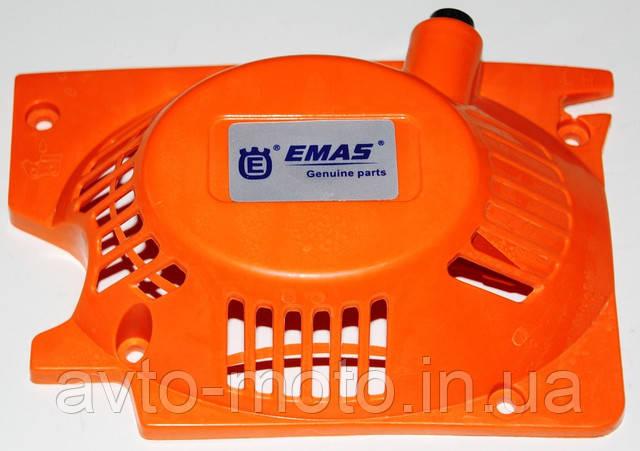 Крышка (лёгкого) стартера Good Luck 4500, 5200 EMAS
