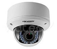 2 Мп Turbo HD видеокамера Hikvision DS-2CE56D1T-VPIR3
