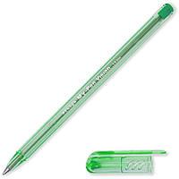 Ручка My-Pen (зеленая)