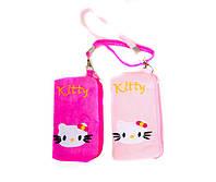 Кошелечек детский для мобильника  2005 HK