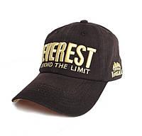 Мужская кепка Everest- №1617