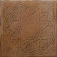 Cerrol плитка Cerrol Cortona Dekor 33,3x33,3 beige