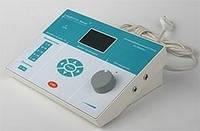 Аппарат низкочастотной электротерапии «Радиус-01 Интер» (Интерференцтерапия