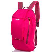 Рюкзак спортивный Quechua Спортивный рюкзак QUECHUA (КЕЧУА) ARP001-13