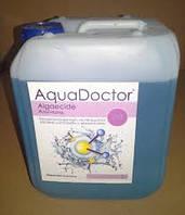 Средство от водорослей в бассейне Альгицид 5 литров