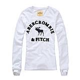 РАЗНЫЕ цвета и модели HOLLISTER Женский свитшот пуловер джемпер свитер рубашка, фото 2