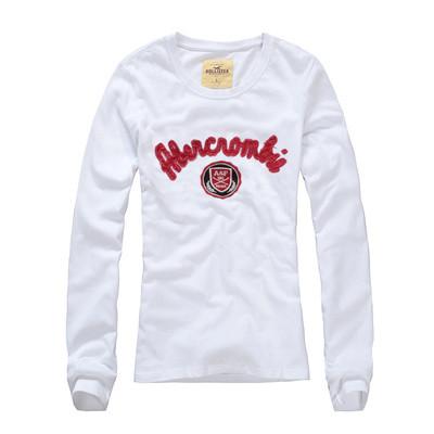 РАЗНЫЕ цвета и модели HOLLISTER Женский свитшот пуловер джемпер свитер рубашка