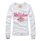 РАЗНЫЕ цвета и модели HOLLISTER Женский свитшот пуловер джемпер свитер рубашка, фото 4